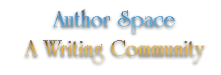 Author Space