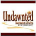 Profile picture of undawnted